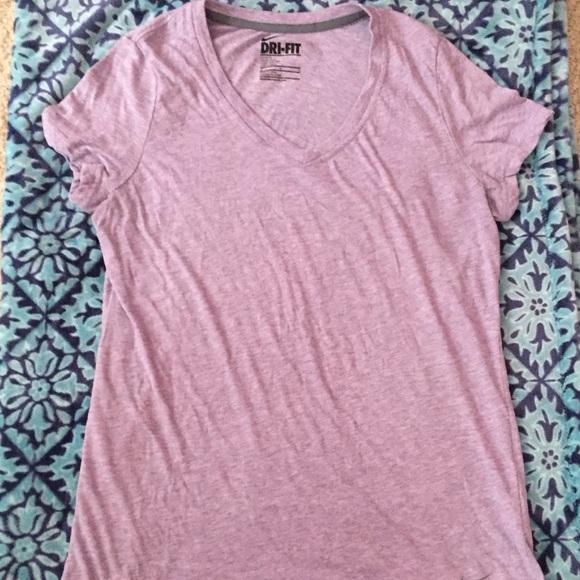 f8abab280 Nike Tops | Womens Legend Dry Training Tshirt | Poshmark